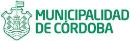 Municipalidad de Córdoba